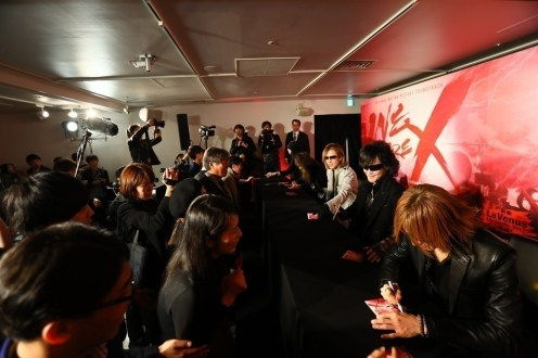 RMMS-X-Japan-We-Are-X-Tower-Records-2017-0609