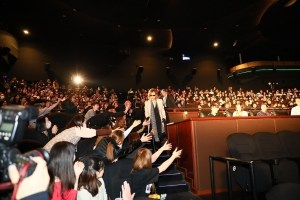RMMS-X-Japan-We-Are-X-Yoshiki-Theater-2017-0045