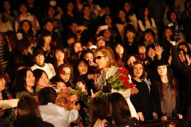 RMMS-X-Japan-We-Are-X-Yoshiki-Theater-2017-68A7648