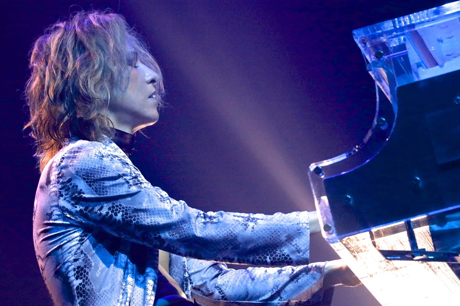 RMMS-Yoshiki-X-Japan-Surgery-Update-2017-05-17-1500