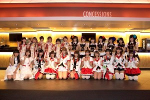RMMS-AWMAX17-All-Japan-Kawaii-Live-2017-06-30-8797
