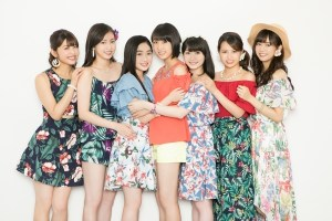 Juice=Juice CONCERT TOUR 2019 ~JuiceFull!!!!!!!~ @ Kawaguchi Comprehensive Cultural Center