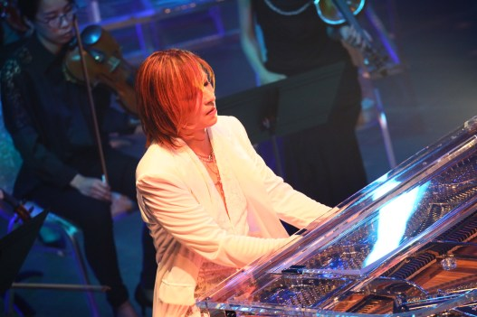 RMMS-Yoshiki-Music-Station-20170918-0047