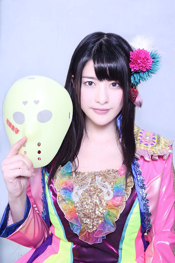 RMMS-Kamen-Joshi-3-million-Facebook-4-Erina-Kamiya