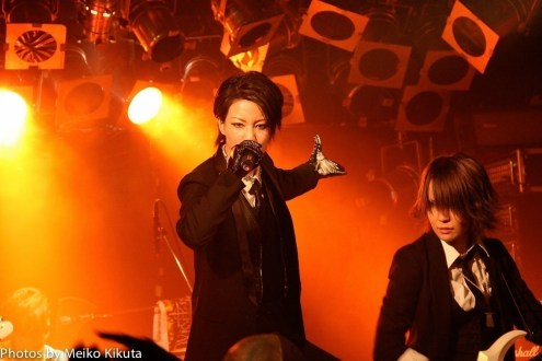 RMMS-exist-trace-19th-Climax-20171219-2-Jyou