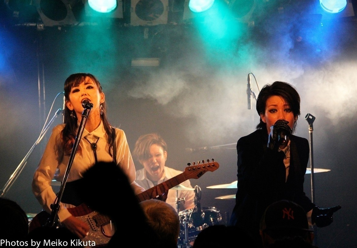 RMMS-exist-trace-19th-Climax-20171219-7