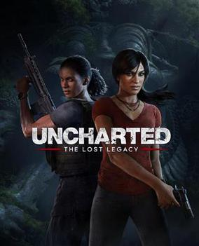 Uncharted_The_Lost_Legacy_box_artwork