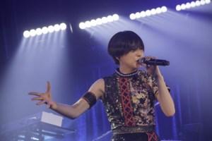 Babyraids JAPAN December 28 2017 Concert (5)