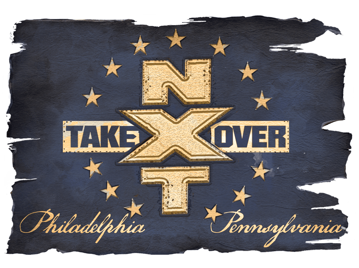 NXT-Takeover-Philly