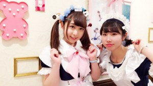 RMMS-maidreamin-Twin-Tail-Day-2018-02-02J