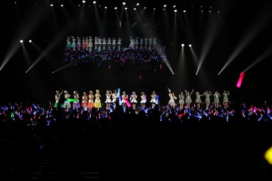 RMMS-Anisong-World-Matsuri-2018-09-All-Cast