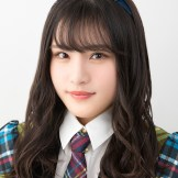 Hijiri Tanikawa