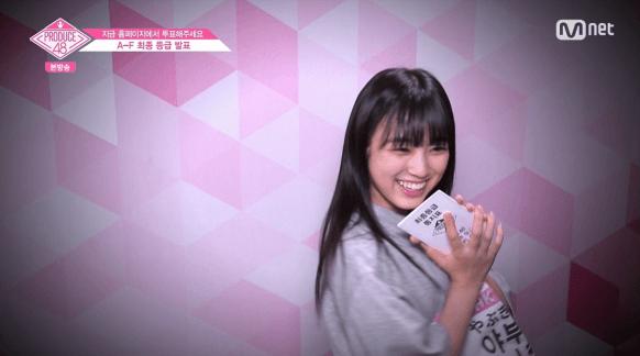 PRODUCE48-EP03-14