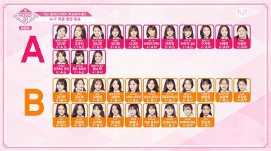 PRODUCE48-EP03-20