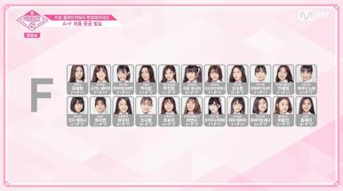PRODUCE48-EP03-22
