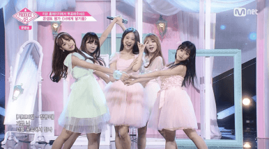 PRODUCE48-EP10-14