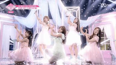 PRODUCE48-EP10-17