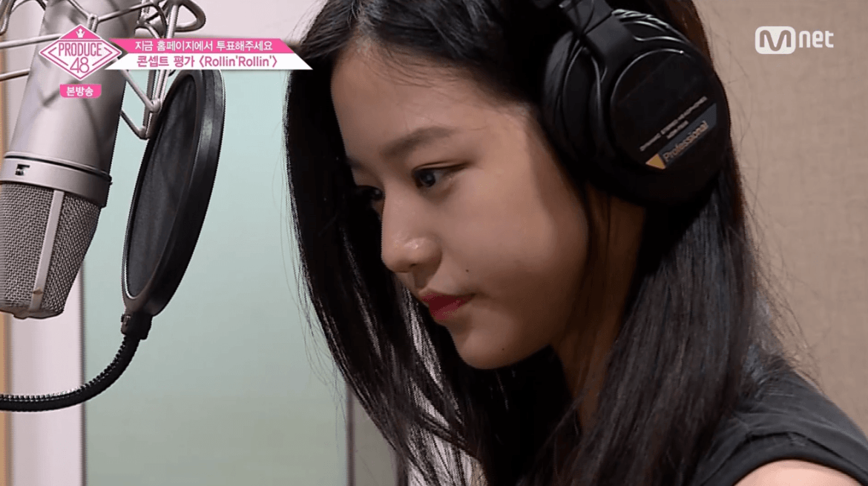 PRODUCE48-EP10-26