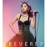 Beverly 24