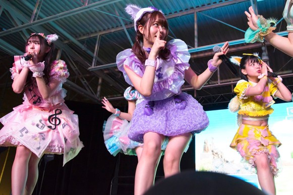 RMMS-Wasuta-Anime-North-2019-05-25-1