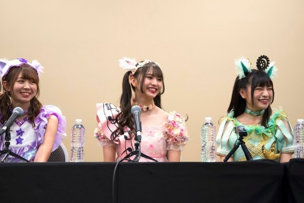 RMMS-Wasuta-Anime-North-2019-05-25-8
