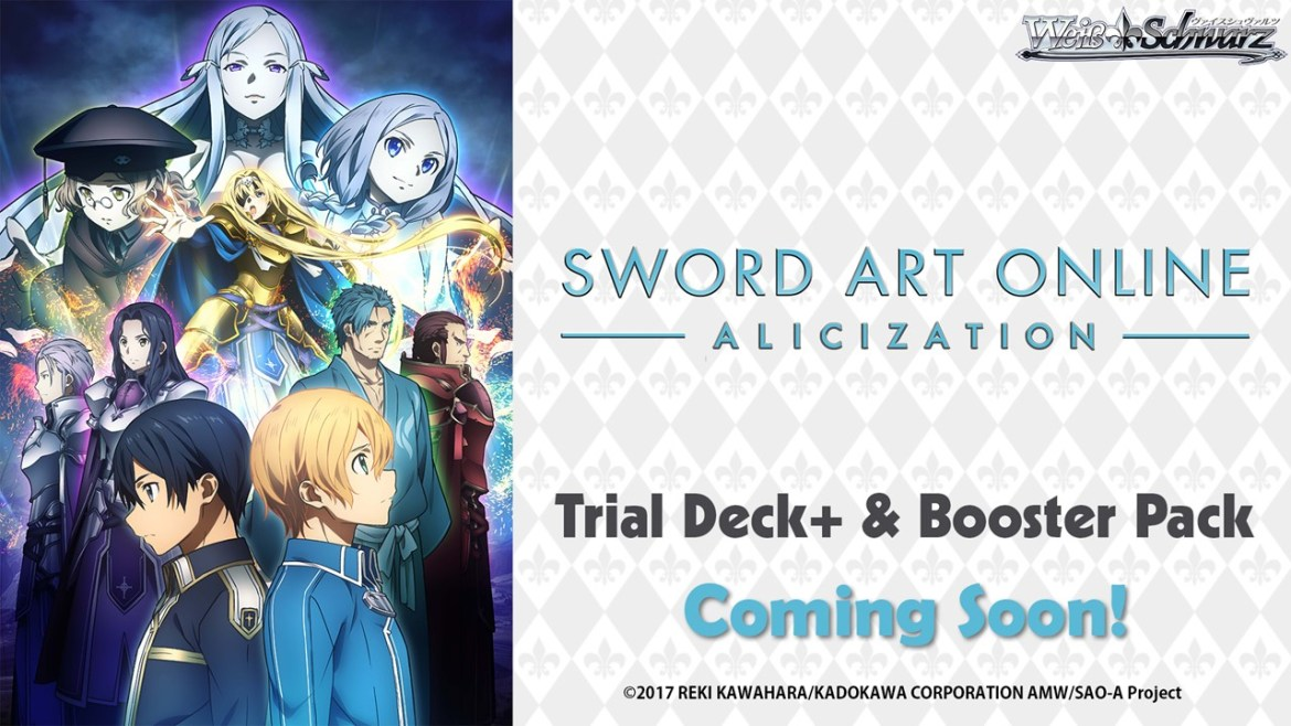 BUSHIROAD ANIME EXPO 2019 ANNOUNCEMENT-04