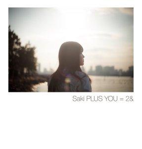 Saki Plus You Album