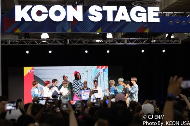 KCON NEW YORK 2019 CONVENTION-59