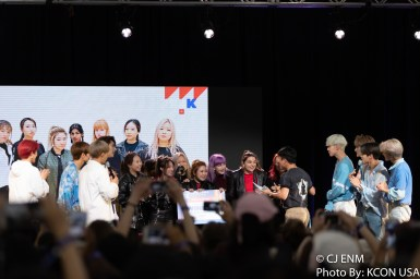 KCON NEW YORK 2019 CONVENTION-61