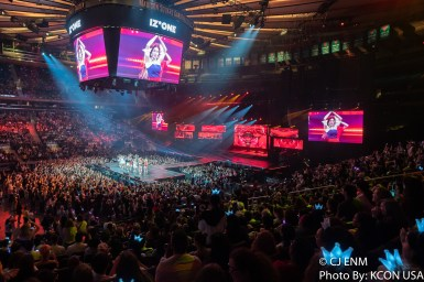 KCON NEW YORK 2019 CONVENTION-64
