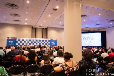 KCON NEW YORK 2019 CONVENTION-82