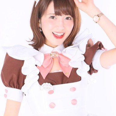 RMMS-at-home-cafe-Saboten-Con-2019-announce-5-Mizukin