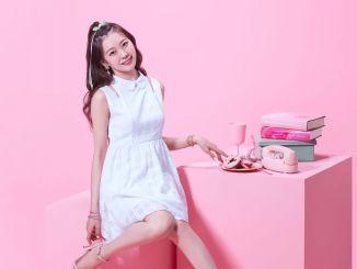 Watanabe Miyuki 17% Repackage Promo