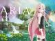 ARIA OL-ARIA-Only