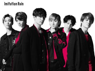 RMMS-Yoshiki-SixTONES-Imitation-Rain-1-Million-2