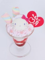 RMMS-at-home-cafe-Hello-Kitty-2020-5-menu-parfait