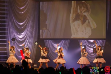 NEW YEAR PREMIUM PARTY 2020 MAGICAL PUNCHLINE-4