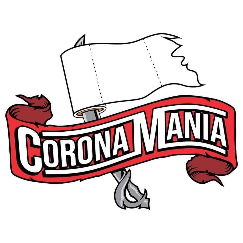 Coronamania