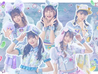 RMMS-Wasuta-Sunday-Sunshine-MV-2