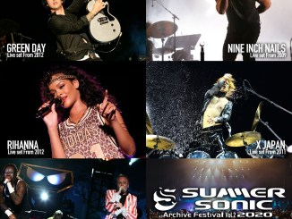 RMMS-X-Japan-Summersonic-2020-Archive-Festival-Day2