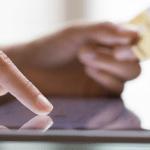Les 5 meilleures banques en ligne
