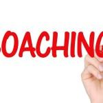 ING et Monabanq vous proposent de prendre un coach bancaire en 2018