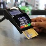 Changer le plafond de sa carte bleue en quelques clics avec Hello Bank