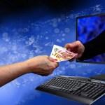 Les banques en ligne doublent les banques traditionnelles niveau services