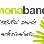 Monabanq une banque pour les sourds et malendendants