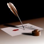 Fortuneo nous explique la signature dématérialisée