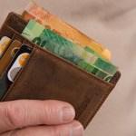 BforBank baisse ses frais dès le mois de juillet