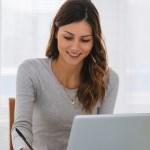 Transférez votre compte bancaire vers une banque en ligne : c'est facile avec BforBank