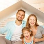 Quel est le meilleur prêt immobilier en ligne ?