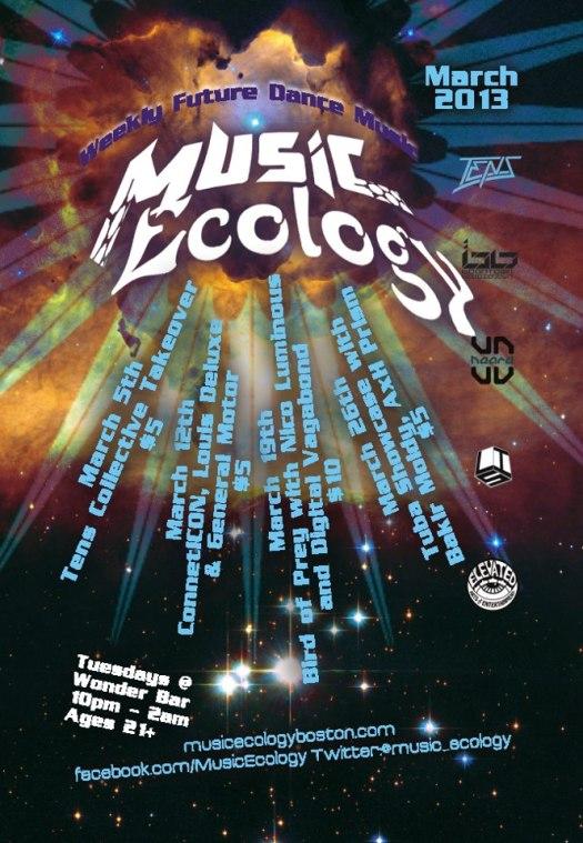musicecologytuba